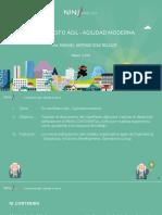 Proceso de El Manifiesto Ágil - Agilidad Moderna 09-03-2019 (1).pptx