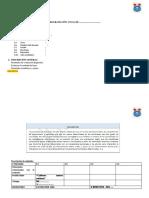 PROGRAMACIÓN ANUAL 2019-FORMATOSECUNDARIA.docx