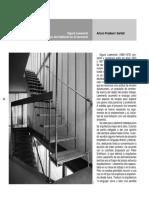 Sigurd Lewerentz Arturo Frediani i Sarfati.pdf