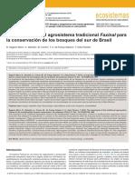 1485-6416-1-PB.pdf
