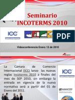 Incoterms 20101.pdf