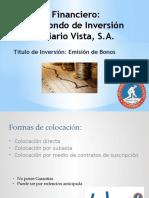 Análisis Financiero CASO PRACTICO BONOS INMOBILIARIA VISTA.pptx