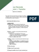 180 Proforma de Freno y Espuelas Superiordocx
