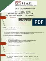 GRUPO N° 2 (CONTROL DE DOCUMENTOS).pptx
