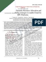Ext_67243.pdf