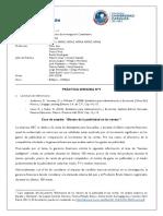 Solucionario- PD9 MIC 2018-2