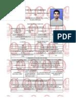 DraftPrint.pdf