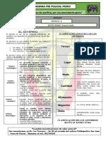 EL ADVERBIO.docx