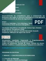 AULAS PREPARADA -SRFG.pptx