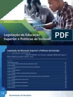 ebf6d2f8-f892-4927-bc64-d5053fad62ed.pdf
