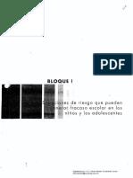 Antología Niños y adolescentes SIT. DE RIESGO.pdf