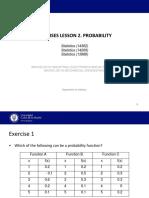 T2. Exercise 2 - probability.pptx