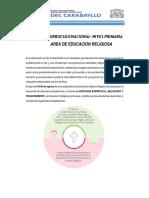progredureligioceneb (1)-convertido.docx