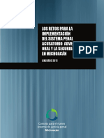 Anuario 2011[1].pdf