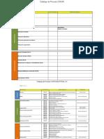 Catalogo de Proceso Cukra Industrial S.A.xlsx