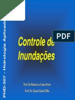hidrologia_Controle_de_Inundacoes.pdf