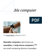 Wearable computer - Wikipedia.pdf