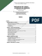 PREGUNTAS_DE_LOGICA_DE_EXAMENES_DE_ADMIS.pdf