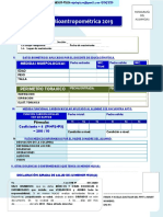 FICHA DIAGNÓSTICA DE EDUCACIÓN FÍSICA 2019.pdf