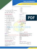 c2019ib1.pdf