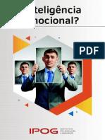 e-book-inteligencia-emocional.pdf
