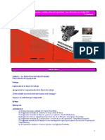 explotacion_y_transformacion.pdf