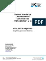 07 F-01-07 Guía para el Candidato.pdf