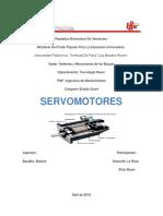 BM Servomotores.docx