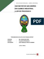 10. TRANSMISION DE CALOR EN UN TANQUE AGITADO.docx