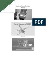 Imágenes de Productos Tecnológicos escala de grisis.docx