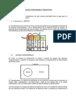 analisis termodinamica.docx