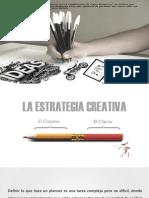 008 La estrategia Creativa.pdf