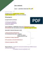 Lupusul eritematos sistemic.docx