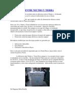 DIFERENCIA ENTRE NEUTRO Y TIERRA.docx