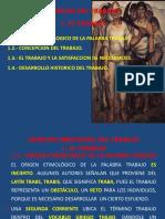 DIAPOSITIVAS LEGISLACION LABORAL.ppt