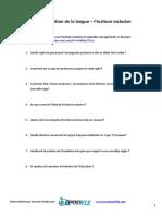 Écriture inclusive_Leszexperts_Questions.docx