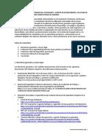30-2017!01!27-Informe Sobre Bioseguridad Para Estudiantes Comité de Bioseguridad
