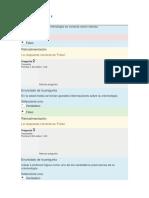 Cuestionario de criminologia.docx