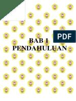 PEMBATAS.docx