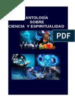 ANTOLOGÍA SOBRE CIENCIA Y ESPIRITUALIDAD