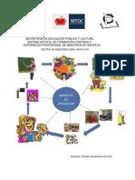 ambientes_de_aprendizaje  actual sinaloa.pdf