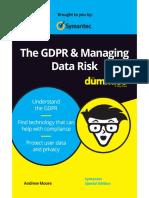 GDPR-Data Risk.pdf