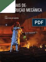 Materias de Contrucao Mec Livro.pdf