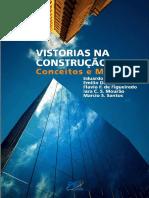 Vistorias na construção civil.pdf
