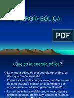 eolica (1) (3)