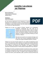 TRABAJO PRACTICO FILIPINAS.docx