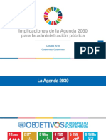 políticas públicas 27022016