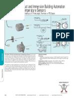 DWYER - TE-DFG.pdf