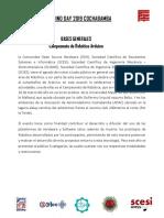 ARDUINO DAY 2019 COCHABAMBA-2.pdf