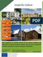 D_07.1_final_publish.pdf